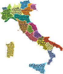 Pic courtesy: Walks of Italy